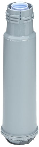 KRUPS F088 Water Filtration Cartridge for KRUPS Precise Tamp Espresso Machines and KRUPS Fully Automatic Machines, White