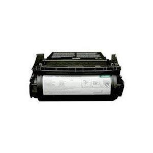 Premier 100-T620 Cmpt T620 Toner 30k Yield