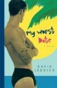 My Worst Date: A Novel