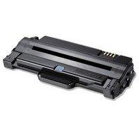 Compatibile Samsung MLT105L Toner per ML-1910 ML-1915 ML-2525 ML-2525W ML-2580N SCX-4600 SCX-4623F SCX-4623GN SF-650 (MLT-D1052L) ML1910 ML1915 ML2525 ML2525W ML2580N SCX4600 SCX4623F SCX4623CN SF650