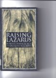 img - for Raising Lazarus First edition by Robert Pensack (1994) Hardcover book / textbook / text book