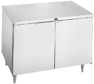 Randell Undercounter 48 x 30 Worktop Refrigerator