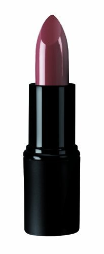 Sleek Make Up True Colour Lipstick Liqueur 3.5g by Sleek MakeUp
