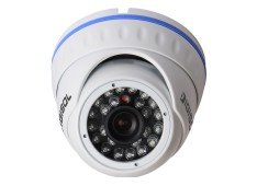 Digisol-DG-CC5720V-700TVL-Vandal-Proof-Dome-Camera