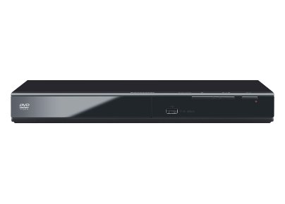panasonic-dvd-s500-multiregion-dvd-player-with-scart-cable