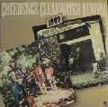 Creedence Clearwater Revival 1969 [Stereo] [2 LP]
