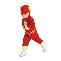 Flash Toddler