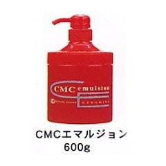 オルガインターナショナル CMCエマルジョン 600g