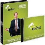 Rebit Backup Software for Single PC- RSCD35000POS