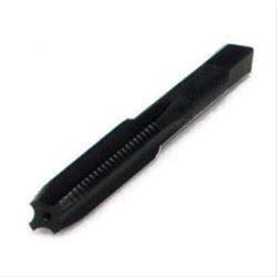 Kit Tool 18-15Mm Spark Plug