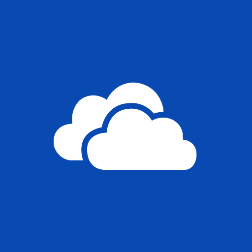 OneDrive (Cloud Drive Android App compare prices)