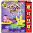 cranium-junior-my-first-creative-game