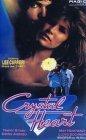 Crystal Heart [VHS]