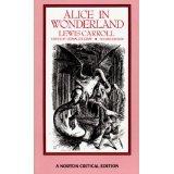 Alice in Wonderland (Classic library)