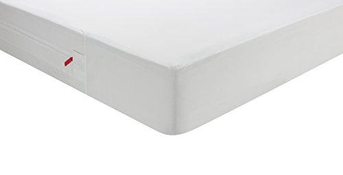 pikolin-home-coprimaterasso-anti-insetti-impermeabile-e-traspirante-90x200-letto-singolo