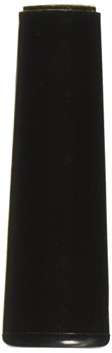 Beer Tap Faucet Handle Black - Set of 2 (Beer Faucet Tap Handle compare prices)