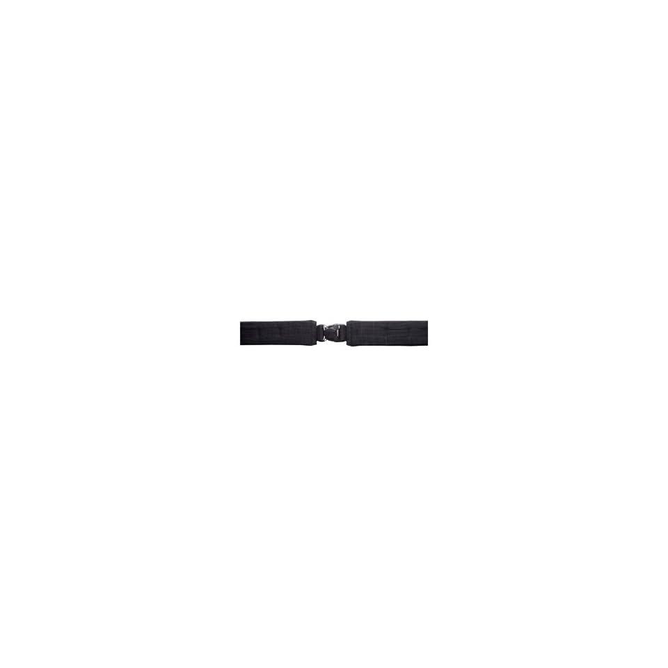 5 11 Tactical VTAC LBE Belt Black 4X/5X on PopScreen