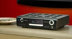 NAD Receiver - VISO TWO