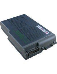 bateria-para-dell-latitude-d520-4400mah-li-ion