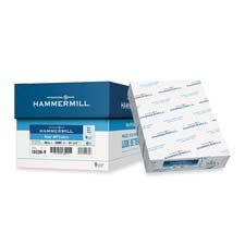 Hammermill Fore MP Recycled Copy/Laser/Inkjet