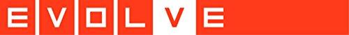 Evolve (初回生産限定特典 ゲーム内コンテンツ2種が手に入るプロダクトコード) Amazon.co.jpキャラクター案ロックパック 付