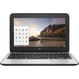 hp-chromebook-p0b75utaba-116-netbook-black