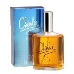 Charlie Blue Perfume by Revlon 100 ml Eau De Toilette Spray for Women
