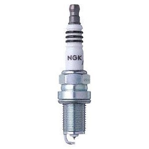 NGK 3403 NGK G-Power Platinum Spark Plug TR55GP - 6 PCS *NEW* (2000 Expedition Spark Plugs compare prices)