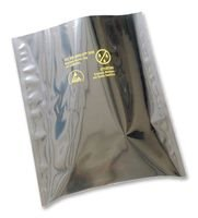 moisture-barrier-bag-4x6-pk100-mc0180130-by-multicomp