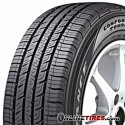 Goodyear Assurance ComforTred 205/70R15 95T (413899507)