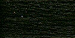 Bulk Buy: DMC Satin Floss 8.7 Yards Black 1008F-S310 (12-Pack)