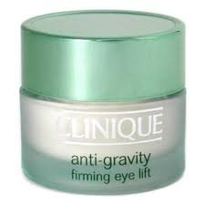 Clinique By Clinique Clinique Anti-gravity Firming Eye Lift Cream--15ml/0.5oz (women)