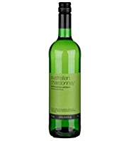 Australian Chardonnay 2012 - Case of 6