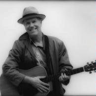 Image of Loudon Wainwright III