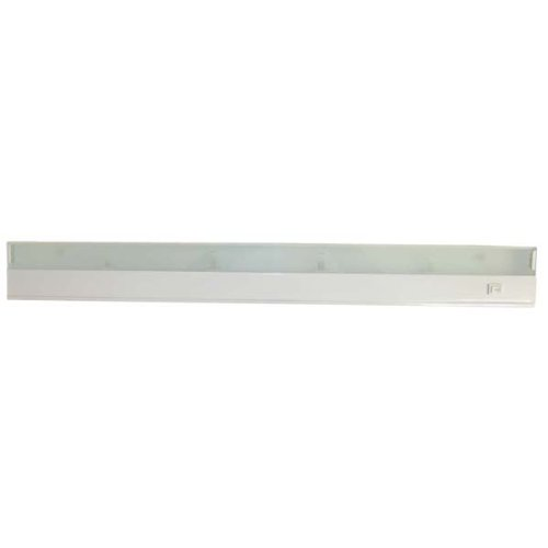 Canarm Uc-Xn4Wh120-C Under Cabinet-Light, 30-Inch