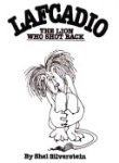 Lafcadio : The Lion Who Shot Back