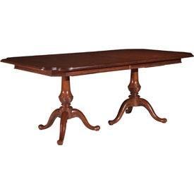 Buy Low Price Lane Lake Ridge China Cabinet 686 92