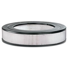 Cheap * Round HEPA Replacement Filter, 14 in. (B0088KTERE)