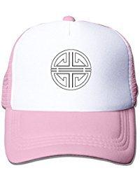 Ektomorf Aggressor The Acoustic Black Flag Trucker Hats