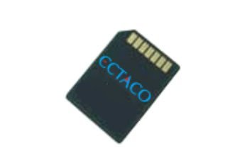 Ectaco Sc900 Spanish - Chinese Talking Electronic Dictionary