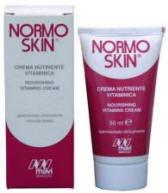 NORMOSKIN CR NUTR NTT VIT 50ML