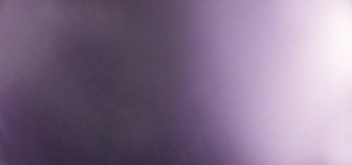 RAYHER - 79566308 - tachuelas, de peluche, esmerilado, diámetro 8 mm, SB-Tarjeta de 12 pcs, lila