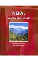 Nepal Country: Strategic Information and Developments: 1