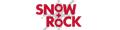 Snow+Rock