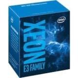 Intel CPU Xeon E3-1275v5 3.60-4.00GHz 8MB HD Graphics P530 LGA1151 SKYLAKE BX80662E31275V5 BOX