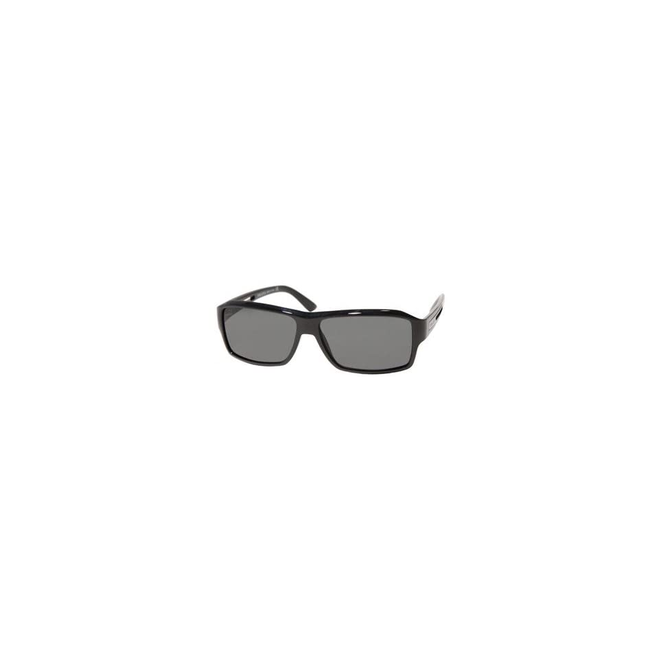8a4578b3ee2a Prada SPR09IS 1AB 1A1 Sunglasses on PopScreen