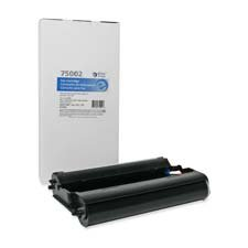 Thermal Fax Cartridge for Brother PC-30, 250 Page Yield