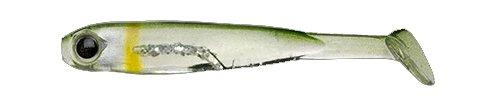 ノリーズ ルアー 2.5の商品画像