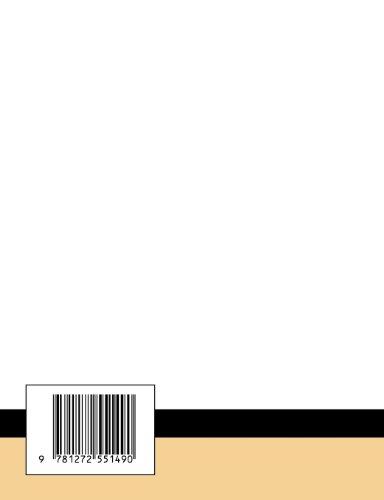 Bauern-philosophie Oder Belehrung Über Die Wichtigsten Gegenstände Des Aberglaubens Und Andere Nützliche Kenntnisse: Als: Beyspiele Und Erzählungen, Wie Uns Unsere Einbildungskraft Täuschen Könne...
