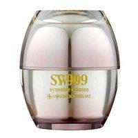 タレント化粧品 SV909 シンエイククリーム 50g
